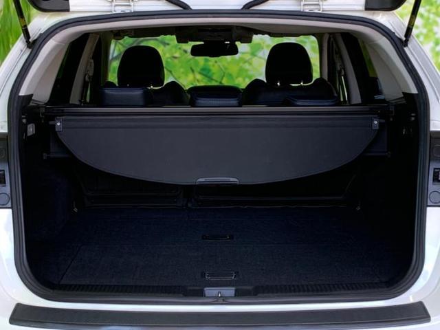 1.6GT-Sアイサイト 純正 メモリーナビ/シート フルレザー/車線逸脱防止支援システム/ヘッドランプ LED/ETC/EBD付ABS/横滑り防止装置/アイドリングストップ/TV/エアバッグ 運転席/エアバッグ 助手席(8枚目)