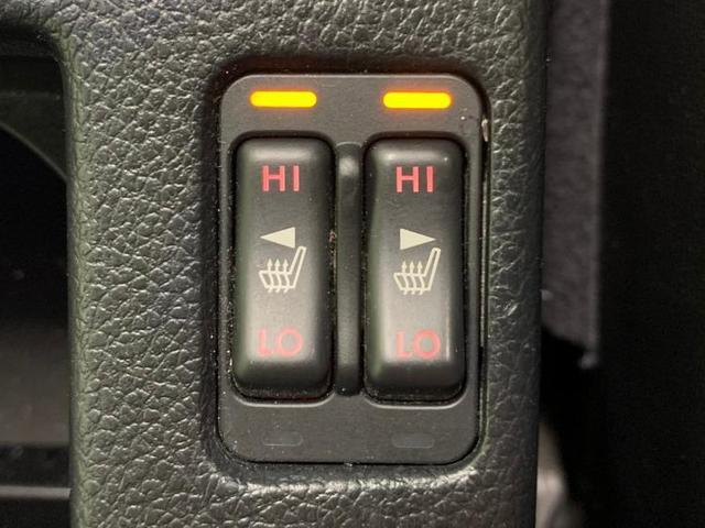 1.6GT-Sアイサイト 純正 メモリーナビ/シート フルレザー/車線逸脱防止支援システム/ヘッドランプ LED/ETC/EBD付ABS/横滑り防止装置/アイドリングストップ/TV/エアバッグ 運転席/エアバッグ 助手席(16枚目)