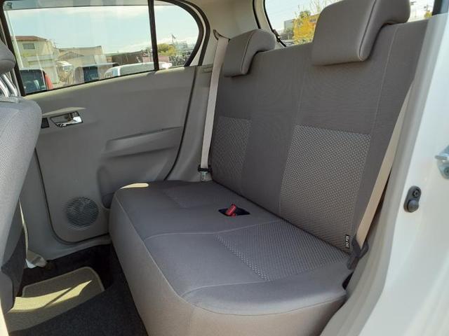 Xf EBD付ABS/アイドリングストップ/エアバッグ 運転席/エアバッグ 助手席/アルミホイール/パワーウインドウ/キーレスエントリー/パワーステアリング/4WD/マニュアルエアコン/定期点検記録簿(7枚目)
