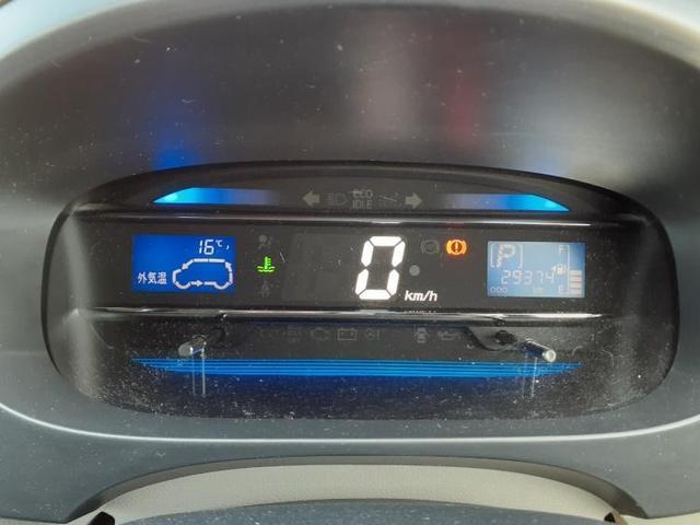 Xf EBD付ABS/アイドリングストップ/エアバッグ 運転席/エアバッグ 助手席/アルミホイール/パワーウインドウ/キーレスエントリー/パワーステアリング/4WD/マニュアルエアコン/定期点検記録簿(17枚目)