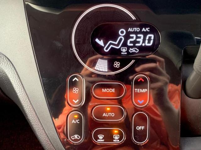 ハイウェイスターXターボ 純正ナビ/TV/アラウンドビュー/ターボ 全周囲カメラ バックカメラ ワンオーナー 禁煙車 メモリーナビ HIDヘッドライト パークアシスト Bluetooth 片側電動スライド 記録簿 盗難防止装置(12枚目)