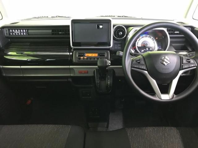 ハイブリッドGS 全方位カメラPKG/パワースライドドア/デュアルカメラブレーキサポート/ヘッドランプ LED/EBD付ABS/横滑り防止装置/アイドリングストップ/エアバッグ 運転席/エアバッグ 助手席 盗難防止装置(4枚目)