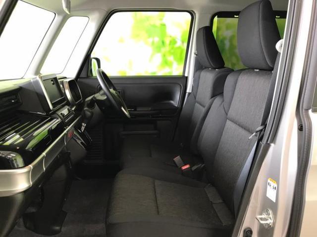 ハイブリッドGS 全方位カメラPKG/パワースライドドア/デュアルカメラブレーキサポート/ヘッドランプ LED/EBD付ABS/横滑り防止装置/アイドリングストップ/エアバッグ 運転席/エアバッグ 助手席 盗難防止装置(6枚目)