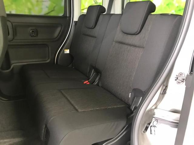 ハイブリッドGS 全方位カメラPKG/パワースライドドア/デュアルカメラブレーキサポート/ヘッドランプ LED/EBD付ABS/横滑り防止装置/アイドリングストップ/エアバッグ 運転席/エアバッグ 助手席 盗難防止装置(7枚目)