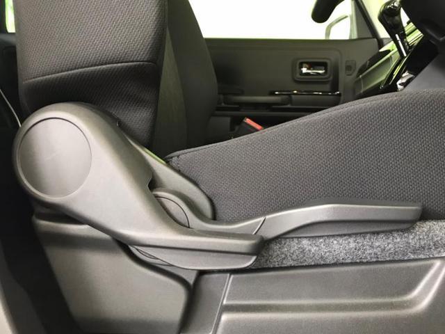 ハイブリッドGS 全方位カメラPKG/パワースライドドア/デュアルカメラブレーキサポート/ヘッドランプ LED/EBD付ABS/横滑り防止装置/アイドリングストップ/エアバッグ 運転席/エアバッグ 助手席 盗難防止装置(15枚目)