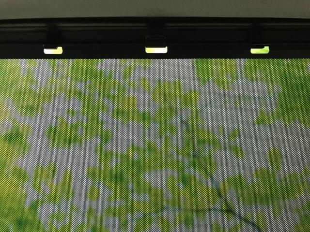 ハイブリッドGS 全方位カメラPKG/パワースライドドア/デュアルカメラブレーキサポート/ヘッドランプ LED/EBD付ABS/横滑り防止装置/アイドリングストップ/エアバッグ 運転席/エアバッグ 助手席 盗難防止装置(16枚目)