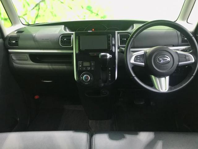 カスタムRSトップエディションSA3 H29年式 タントカスタム カスタムRSトップエディションSA3 両側電動スライド 4WD メモリーナビ HIDヘッドライト レーンアシスト パークアシスト ETC 盗難防止装置 アイドリングストップ(4枚目)