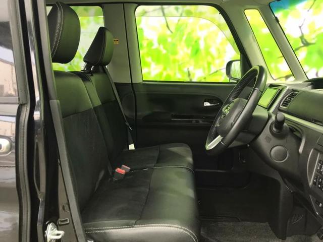 カスタムRSトップエディションSA3 H29年式 タントカスタム カスタムRSトップエディションSA3 両側電動スライド 4WD メモリーナビ HIDヘッドライト レーンアシスト パークアシスト ETC 盗難防止装置 アイドリングストップ(5枚目)