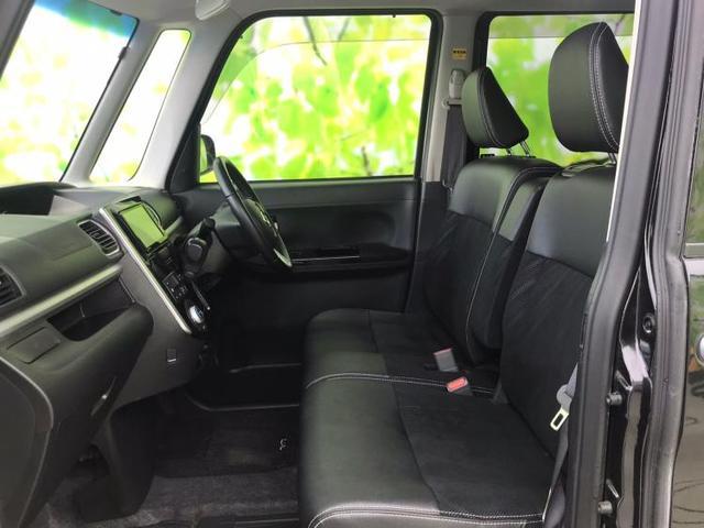カスタムRSトップエディションSA3 H29年式 タントカスタム カスタムRSトップエディションSA3 両側電動スライド 4WD メモリーナビ HIDヘッドライト レーンアシスト パークアシスト ETC 盗難防止装置 アイドリングストップ(6枚目)