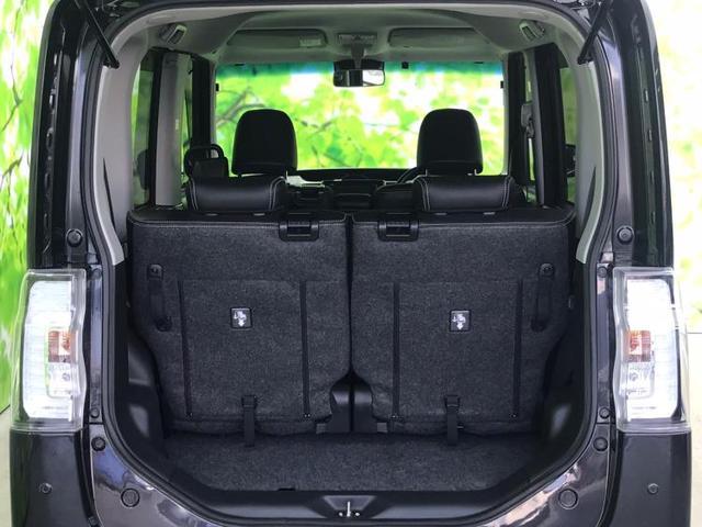カスタムRSトップエディションSA3 H29年式 タントカスタム カスタムRSトップエディションSA3 両側電動スライド 4WD メモリーナビ HIDヘッドライト レーンアシスト パークアシスト ETC 盗難防止装置 アイドリングストップ(8枚目)