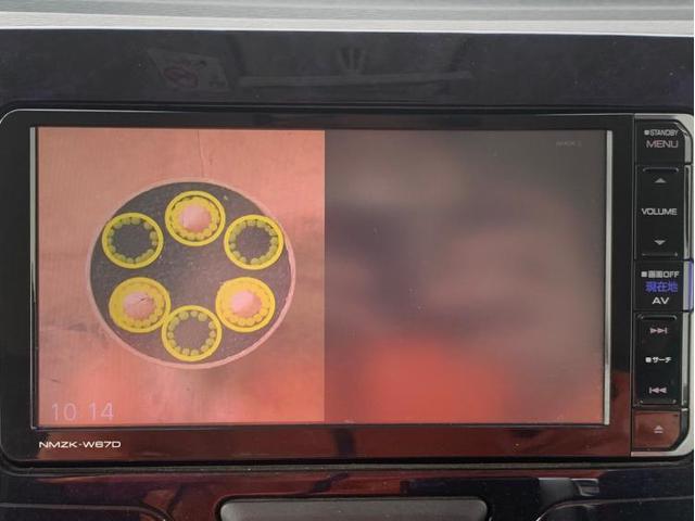 カスタムRSトップエディションSA3 H29年式 タントカスタム カスタムRSトップエディションSA3 両側電動スライド 4WD メモリーナビ HIDヘッドライト レーンアシスト パークアシスト ETC 盗難防止装置 アイドリングストップ(10枚目)