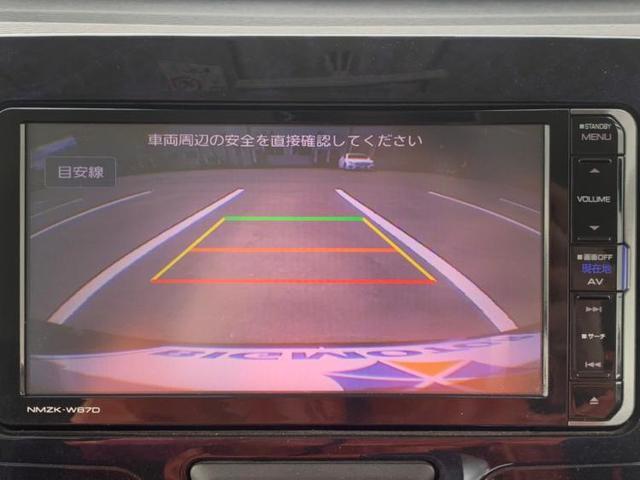 カスタムRSトップエディションSA3 H29年式 タントカスタム カスタムRSトップエディションSA3 両側電動スライド 4WD メモリーナビ HIDヘッドライト レーンアシスト パークアシスト ETC 盗難防止装置 アイドリングストップ(11枚目)