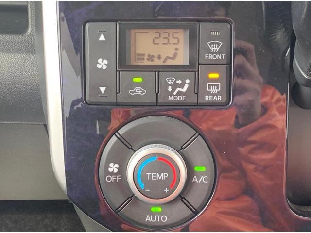 カスタムRSトップエディションSA3 H29年式 タントカスタム カスタムRSトップエディションSA3 両側電動スライド 4WD メモリーナビ HIDヘッドライト レーンアシスト パークアシスト ETC 盗難防止装置 アイドリングストップ(12枚目)