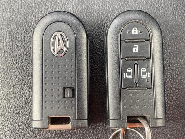カスタムRSトップエディションSA3 H29年式 タントカスタム カスタムRSトップエディションSA3 両側電動スライド 4WD メモリーナビ HIDヘッドライト レーンアシスト パークアシスト ETC 盗難防止装置 アイドリングストップ(16枚目)