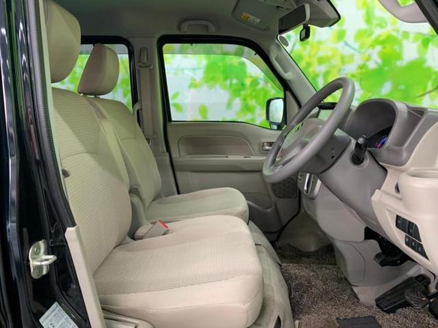 PZターボスペシャル 社外 メモリーナビ/両側電動スライドドア/ヘッドランプ HID/ETC/EBD付ABS/横滑り防止装置/TV/エアバッグ 運転席/エアバッグ 助手席/アルミホイール/パワーウインドウ ワンオーナー(5枚目)