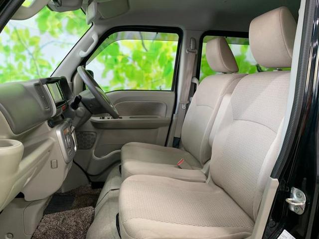 PZターボスペシャル 社外 メモリーナビ/両側電動スライドドア/ヘッドランプ HID/ETC/EBD付ABS/横滑り防止装置/TV/エアバッグ 運転席/エアバッグ 助手席/アルミホイール/パワーウインドウ ワンオーナー(6枚目)