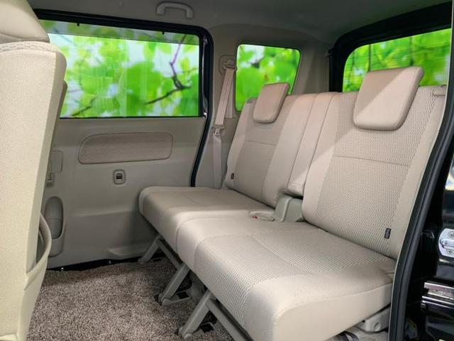 PZターボスペシャル 社外 メモリーナビ/両側電動スライドドア/ヘッドランプ HID/ETC/EBD付ABS/横滑り防止装置/TV/エアバッグ 運転席/エアバッグ 助手席/アルミホイール/パワーウインドウ ワンオーナー(7枚目)