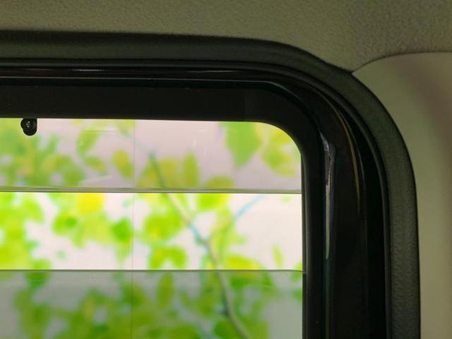 PZターボスペシャル 社外 メモリーナビ/両側電動スライドドア/ヘッドランプ HID/ETC/EBD付ABS/横滑り防止装置/TV/エアバッグ 運転席/エアバッグ 助手席/アルミホイール/パワーウインドウ ワンオーナー(18枚目)
