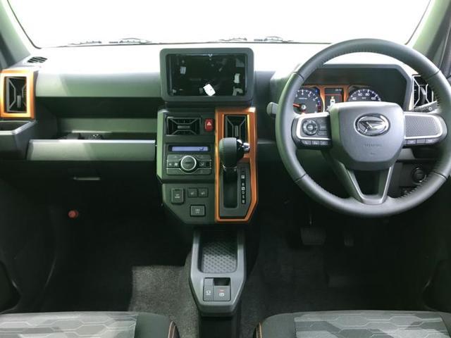 G 4WD/バックモニター対応カメラ/LEDヘッド/シートヒーター/ガラスルーフ/パーキングアシスト バックガイド/ヘッドランプ LED サンルーフ 衝突被害軽減システム バックカメラ LEDヘッドランプ(4枚目)