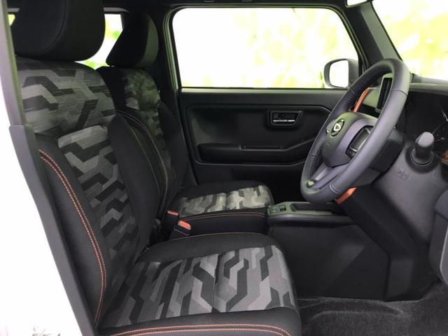 G 4WD/バックモニター対応カメラ/LEDヘッド/シートヒーター/ガラスルーフ/パーキングアシスト バックガイド/ヘッドランプ LED サンルーフ 衝突被害軽減システム バックカメラ LEDヘッドランプ(5枚目)