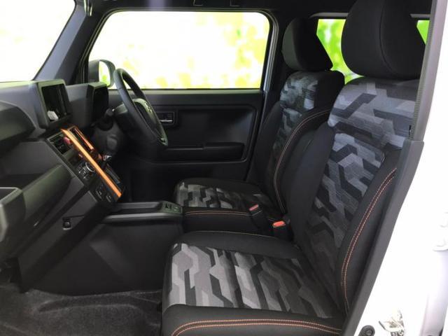 G 4WD/バックモニター対応カメラ/LEDヘッド/シートヒーター/ガラスルーフ/パーキングアシスト バックガイド/ヘッドランプ LED サンルーフ 衝突被害軽減システム バックカメラ LEDヘッドランプ(6枚目)