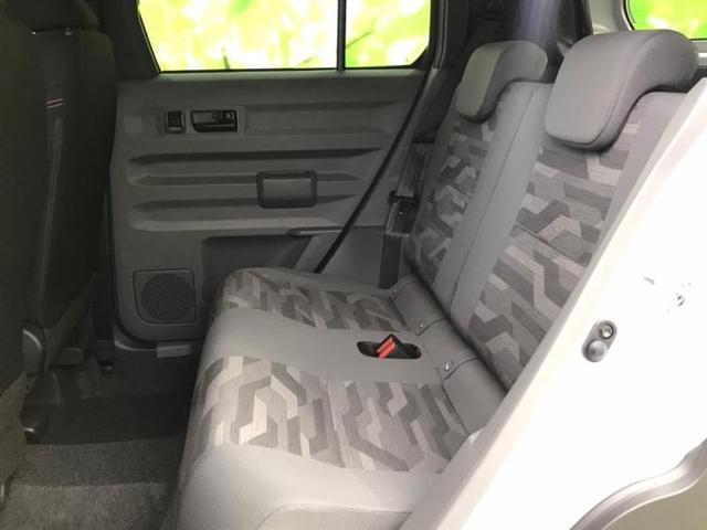 G 4WD/バックモニター対応カメラ/LEDヘッド/シートヒーター/ガラスルーフ/パーキングアシスト バックガイド/ヘッドランプ LED サンルーフ 衝突被害軽減システム バックカメラ LEDヘッドランプ(8枚目)