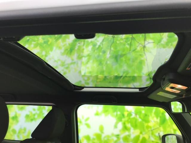 G 4WD/バックモニター対応カメラ/LEDヘッド/シートヒーター/ガラスルーフ/パーキングアシスト バックガイド/ヘッドランプ LED サンルーフ 衝突被害軽減システム バックカメラ LEDヘッドランプ(13枚目)