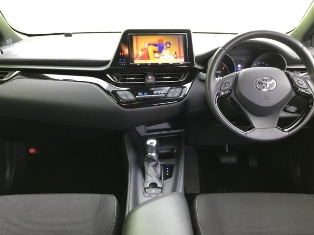 S-LEDエディション 純正 9インチ メモリーナビ/車線逸脱防止支援システム/ヘッドランプ LED/ETC/EBD付ABS/横滑り防止装置/アイドリングストップ/TV/エアバッグ 運転席/エアバッグ 助手席 バックカメラ(4枚目)