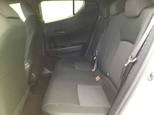 S-LEDエディション 純正 9インチ メモリーナビ/車線逸脱防止支援システム/ヘッドランプ LED/ETC/EBD付ABS/横滑り防止装置/アイドリングストップ/TV/エアバッグ 運転席/エアバッグ 助手席 バックカメラ(7枚目)