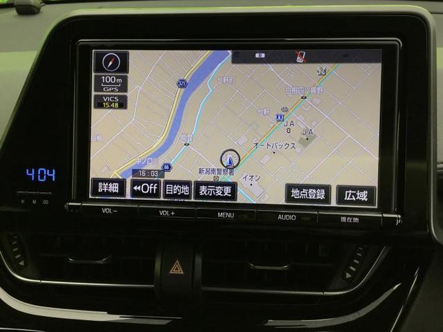 S-LEDエディション 純正 9インチ メモリーナビ/車線逸脱防止支援システム/ヘッドランプ LED/ETC/EBD付ABS/横滑り防止装置/アイドリングストップ/TV/エアバッグ 運転席/エアバッグ 助手席 バックカメラ(9枚目)