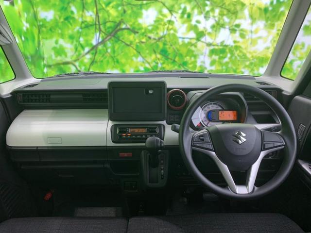 4WDハイブリッドG 未使用/4WD/全方位カメラパッケージ/セーフティサポート/デュアルセンサーブレーキ/パーキングセンサー/インテリキー/プッシュスタート/アイドリングストップ 登録/届出済未使用車 HIDヘッドライト(4枚目)