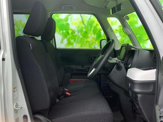 4WDハイブリッドG 未使用/4WD/全方位カメラパッケージ/セーフティサポート/デュアルセンサーブレーキ/パーキングセンサー/インテリキー/プッシュスタート/アイドリングストップ 登録/届出済未使用車 HIDヘッドライト(5枚目)