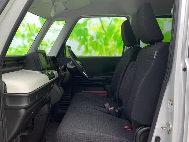 4WDハイブリッドG 未使用/4WD/全方位カメラパッケージ/セーフティサポート/デュアルセンサーブレーキ/パーキングセンサー/インテリキー/プッシュスタート/アイドリングストップ 登録/届出済未使用車 HIDヘッドライト(6枚目)