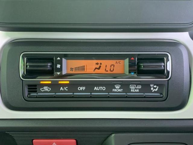 4WDハイブリッドG 未使用/4WD/全方位カメラパッケージ/セーフティサポート/デュアルセンサーブレーキ/パーキングセンサー/インテリキー/プッシュスタート/アイドリングストップ 登録/届出済未使用車 HIDヘッドライト(9枚目)