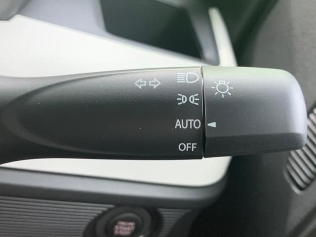 4WDハイブリッドG 未使用/4WD/全方位カメラパッケージ/セーフティサポート/デュアルセンサーブレーキ/パーキングセンサー/インテリキー/プッシュスタート/アイドリングストップ 登録/届出済未使用車 HIDヘッドライト(11枚目)