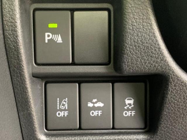 4WDハイブリッドG 未使用/4WD/全方位カメラパッケージ/セーフティサポート/デュアルセンサーブレーキ/パーキングセンサー/インテリキー/プッシュスタート/アイドリングストップ 登録/届出済未使用車 HIDヘッドライト(12枚目)