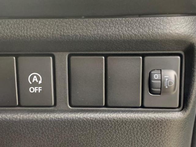 4WDハイブリッドG 未使用/4WD/全方位カメラパッケージ/セーフティサポート/デュアルセンサーブレーキ/パーキングセンサー/インテリキー/プッシュスタート/アイドリングストップ 登録/届出済未使用車 HIDヘッドライト(14枚目)