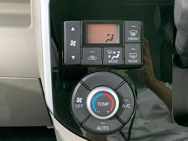X 社外オーディオ/電動スライドドア/アイドリングストップ/キーレスエントリー/オートライト ワンオーナー 片側電動スライド 盗難防止装置(12枚目)