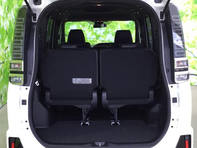 ZS GRスポーツ 純正 メモリーナビ/両側電動スライドドア/シート ハーフレザー/車線逸脱防止支援システム/ヘッドランプ LED/ETC/EBD付ABS/横滑り防止装置/アイドリングストップ/クルーズコントロール(8枚目)