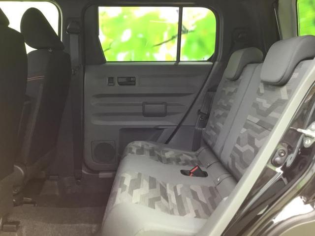 G 未使用/4WD/パノラマモニター対応カメラ/LEDヘッドライト&フォグ/シートヒーター/スマートアシスト/プッシュスタート/ガラスルーフ/アイドリングストップ サンルーフ 登録/届出済未使用車(7枚目)