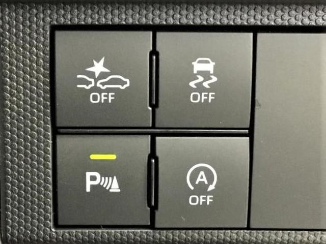 G 未使用/4WD/パノラマモニター対応カメラ/LEDヘッドライト&フォグ/シートヒーター/スマートアシスト/プッシュスタート/ガラスルーフ/アイドリングストップ サンルーフ 登録/届出済未使用車(12枚目)