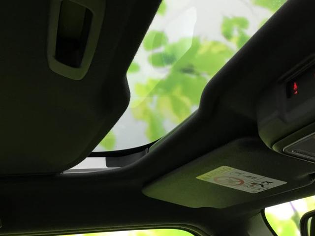 G 未使用/4WD/パノラマモニター対応カメラ/LEDヘッドライト&フォグ/シートヒーター/スマートアシスト/プッシュスタート/ガラスルーフ/アイドリングストップ サンルーフ 登録/届出済未使用車(18枚目)