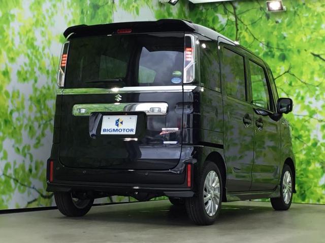 ハイブリッドGS 電動スライドドア/シートヒーター/エンジンプッシュスタート/オートライト/LEDライト/純正アルミホイール 衝突被害軽減システム アダプティブクルーズコントロール 登録/届出済未使用車 4WD(3枚目)