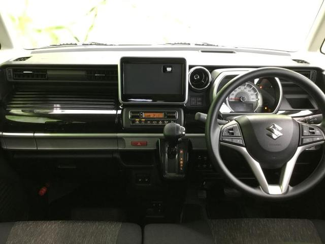 ハイブリッドGS 電動スライドドア/シートヒーター/エンジンプッシュスタート/オートライト/LEDライト/純正アルミホイール 衝突被害軽減システム アダプティブクルーズコントロール 登録/届出済未使用車 4WD(4枚目)