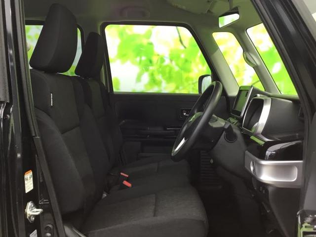 ハイブリッドGS 電動スライドドア/シートヒーター/エンジンプッシュスタート/オートライト/LEDライト/純正アルミホイール 衝突被害軽減システム アダプティブクルーズコントロール 登録/届出済未使用車 4WD(5枚目)