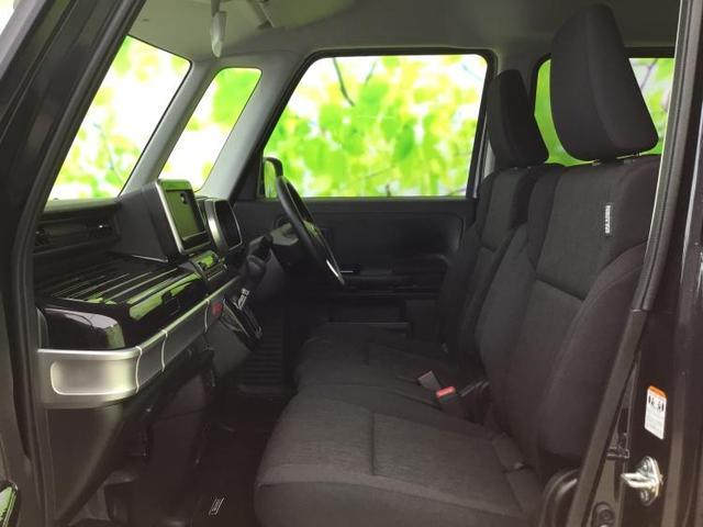 ハイブリッドGS 電動スライドドア/シートヒーター/エンジンプッシュスタート/オートライト/LEDライト/純正アルミホイール 衝突被害軽減システム アダプティブクルーズコントロール 登録/届出済未使用車 4WD(6枚目)