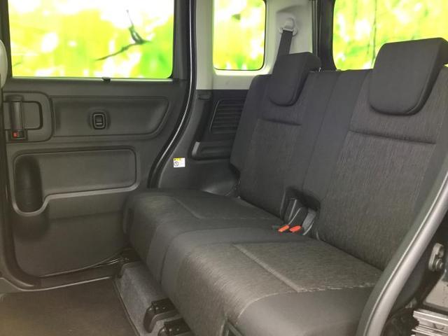 ハイブリッドGS 電動スライドドア/シートヒーター/エンジンプッシュスタート/オートライト/LEDライト/純正アルミホイール 衝突被害軽減システム アダプティブクルーズコントロール 登録/届出済未使用車 4WD(7枚目)