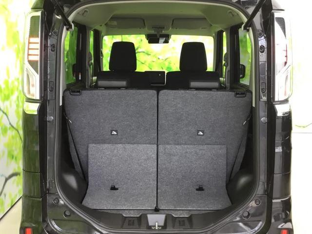 ハイブリッドGS 電動スライドドア/シートヒーター/エンジンプッシュスタート/オートライト/LEDライト/純正アルミホイール 衝突被害軽減システム アダプティブクルーズコントロール 登録/届出済未使用車 4WD(8枚目)