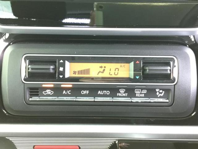 ハイブリッドGS 電動スライドドア/シートヒーター/エンジンプッシュスタート/オートライト/LEDライト/純正アルミホイール 衝突被害軽減システム アダプティブクルーズコントロール 登録/届出済未使用車 4WD(9枚目)