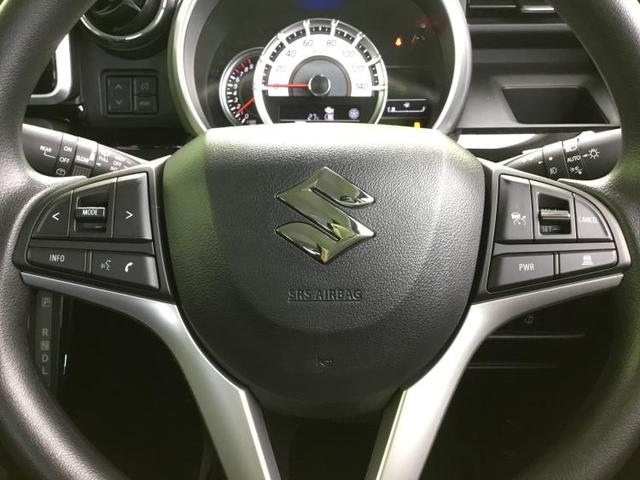 ハイブリッドGS 電動スライドドア/シートヒーター/エンジンプッシュスタート/オートライト/LEDライト/純正アルミホイール 衝突被害軽減システム アダプティブクルーズコントロール 登録/届出済未使用車 4WD(10枚目)